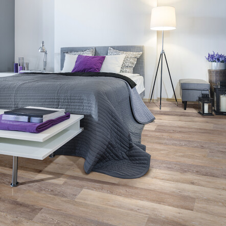 waterproof-flooring-product-range