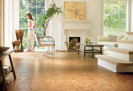 view-flooring-gallery-images-for-interior-design