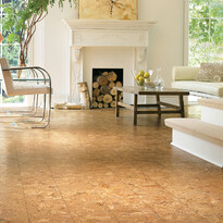 Cork_flooring_products