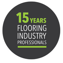 15-years-flooring-industry-professionals
