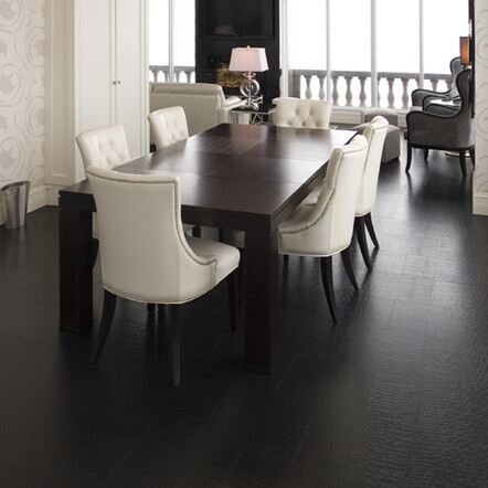 leather-flooring-product-range