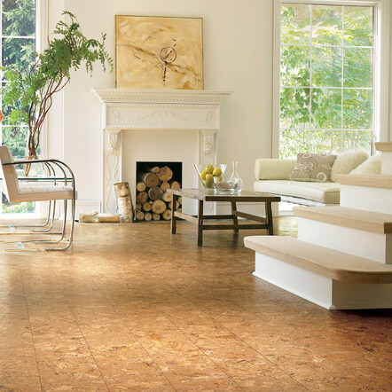 cork-flooring-product-range