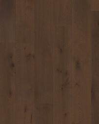 Black Forest Timber Flooring - Nature's Oak Wood Floor Range