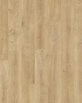 Golden Bay Oak Laminate Flooring - Park Lane Laminate Floor Range