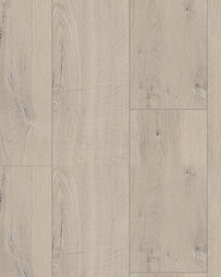 Soft Oak Light Laminate Flooring - Impressive Laminate Floor Range