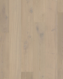Aspen Grey Timber Flooring - Nature's Oak Wood Floor Range