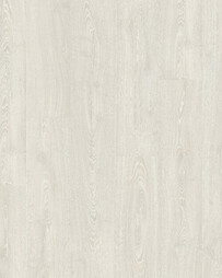 Patina Classic Oak Light Laminate Flooring - Impressive Laminate Floor Range