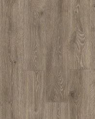 Woodland Oak Brown Laminate Flooring - Majestic Laminate Floor Range