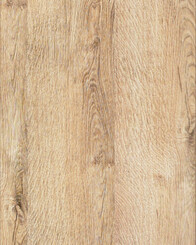 Weathered Oak Laminate Flooring - Elka Laminate Floor Range