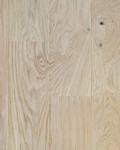 Pure Oak Extra Matte Timber Flooring - Compact Wood Floor Range