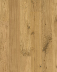Sierra Timber Flooring - Nature's Oak Wood Floor Range