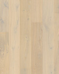 Arctic White Timber Flooring - Nature's Oak Wood Floor Range