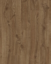 Alexandra Brown Oak Laminate Flooring - Park Lane Laminate Floor Range