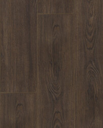 Rockwood Waterproof Flooring - EverWood Premier Floor Range