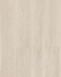 Valley Oak Light Beige Laminate Flooring - Majestic Laminate Floor Range