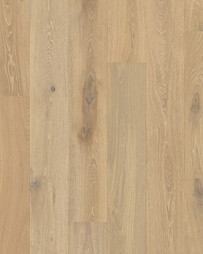 Blanc Timber Flooring - Nature's Oak Wood Floor Range