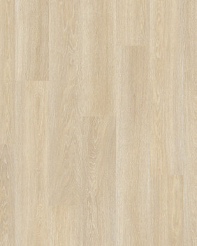 Oamaru Beige Oak Laminate Flooring - Park Lane Laminate Floor Range