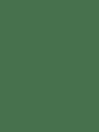 Majestic Laminate Floor Range