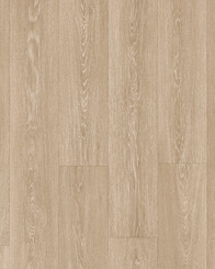 Valley Oak Light Brown Laminate Flooring - Majestic Laminate Floor Range