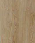 Spring Creek Waterproof Flooring - EverWood Premier Floor Range