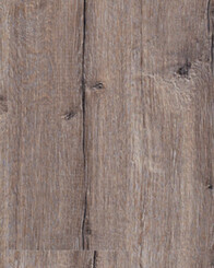 Salvaged Oak Laminate Flooring - Elka Laminate Floor Range