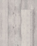Concrete Wood Light Grey Laminate Flooring - Impressive Laminate Floor Range