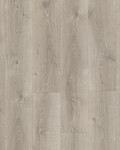 Desert Oak Brushed Grey Laminate Flooring - Majestic Laminate Floor Range