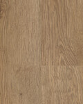 Havelock Old Oak Laminate Flooring - Park Lane Laminate Floor Range