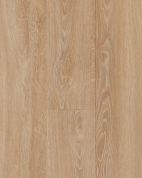 Shelbourne Waterproof Flooring - EverWood Premier Floor Range
