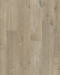 Soft Oak Light Brown Laminate Flooring - Impressive Laminate Floor Range