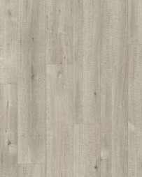 Saw Cut Oak Grey Laminate Flooring - Impressive Laminate Floor Range