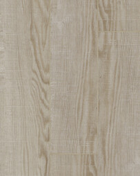 Oyster Bay Waterproof Flooring - EverWood Premier Floor Range