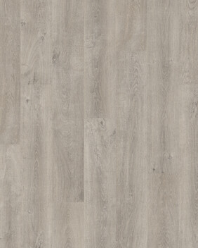 Milford Grey Oak Laminate Flooring - Park Lane Laminate Floor Range