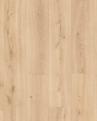 Desert Oak Light Natural Laminate Flooring - Majestic Laminate Floor Range