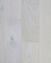 Winter Forest Oak Extra Matte Timber Flooring - Compact Wood Floor Range