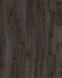 West Coast Dark Oak Laminate Flooring - Park Lane Laminate Floor Range