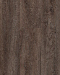 Sierra Waterproof Flooring - EverWood Premier Floor Range