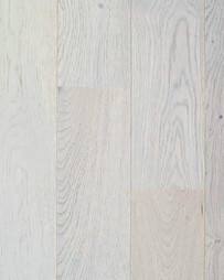 Cliff Grey Oak Extra Matte Timber Flooring - Compact Wood Floor Range